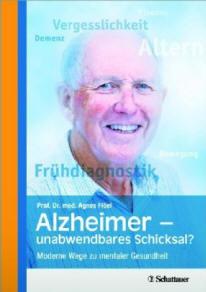 leben lieben vergessen alzheimer mit 40